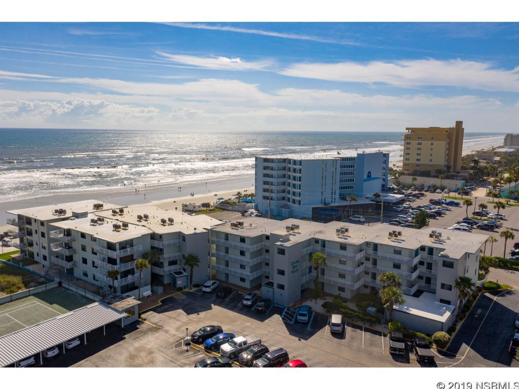 , New Smyrna Beach, FL, 32169