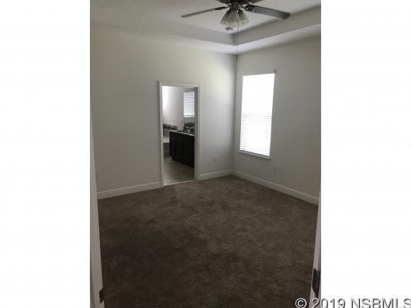 250 River Vale, Ormond Beach, FL, 32174