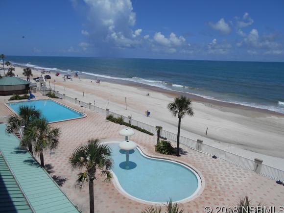 2700 N Atlantic 401, Daytona Beach, FL, 32118