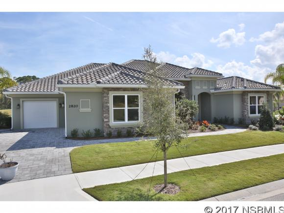 Homes For Sale In The Venetian Bay Subdivision New