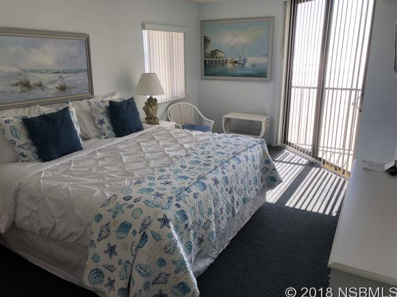 3405 S Atlantic 404, New Smyrna Beach, FL, 32169