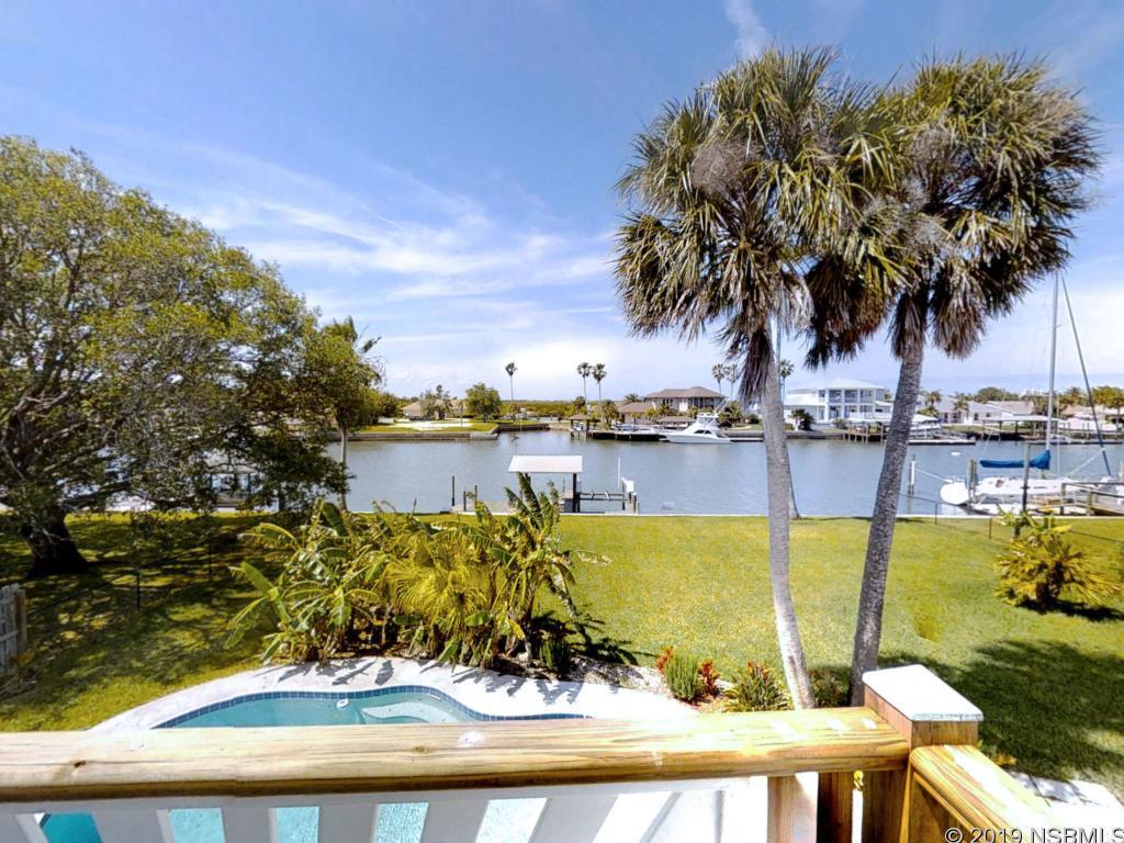 231 Middle, New Smyrna Beach, FL, 32169