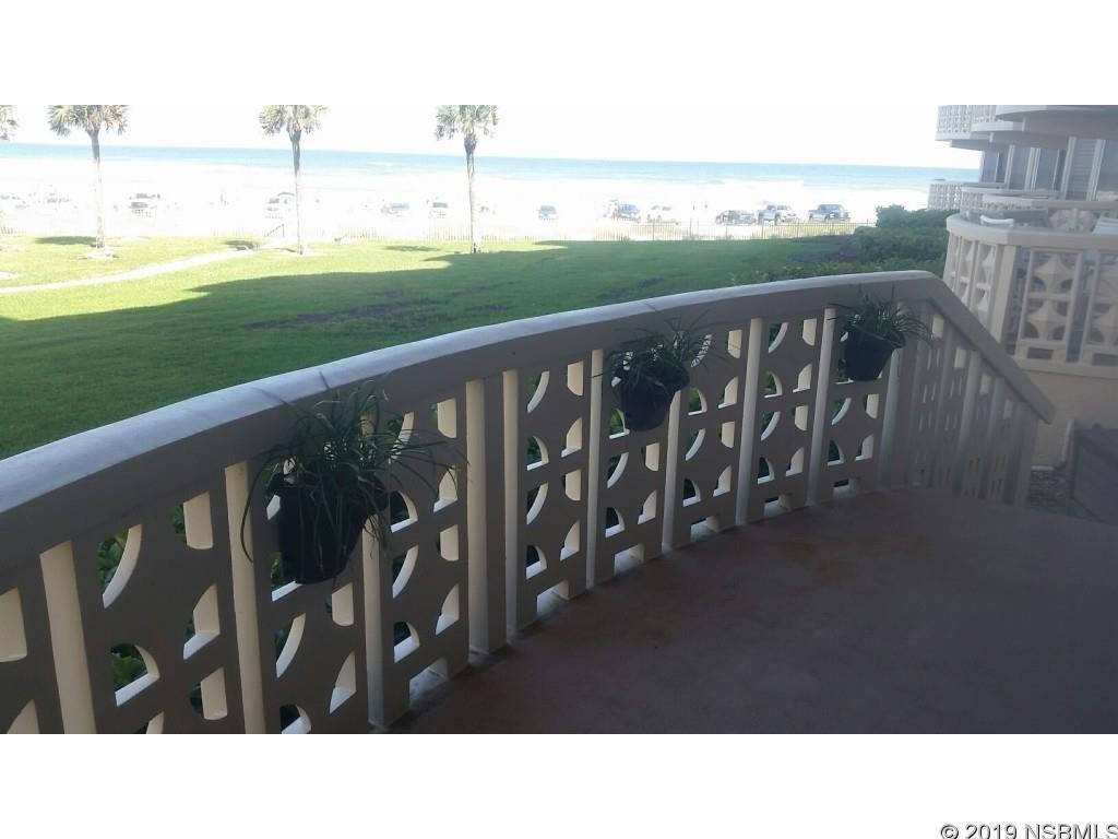 601 N Atlantic 107, New Smyrna Beach, FL, 32169