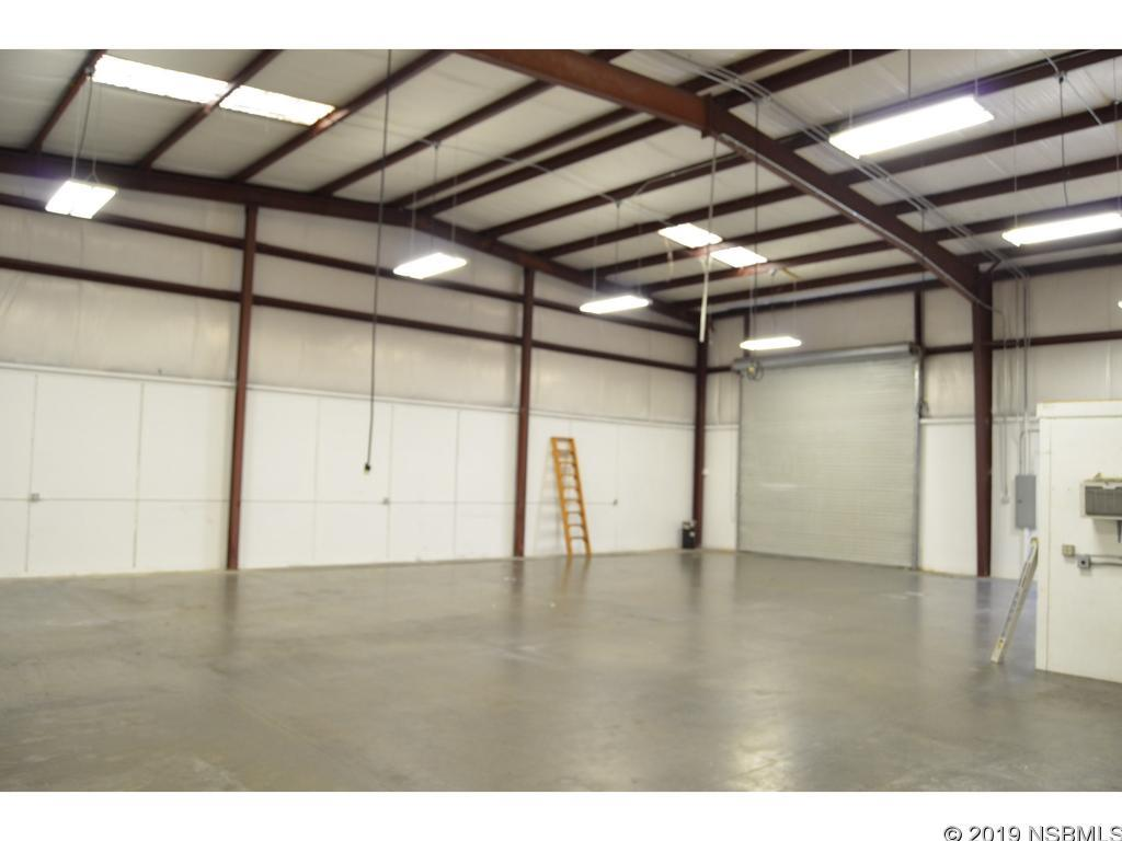 511 Pullman A-7&8, Edgewater, FL, 32132
