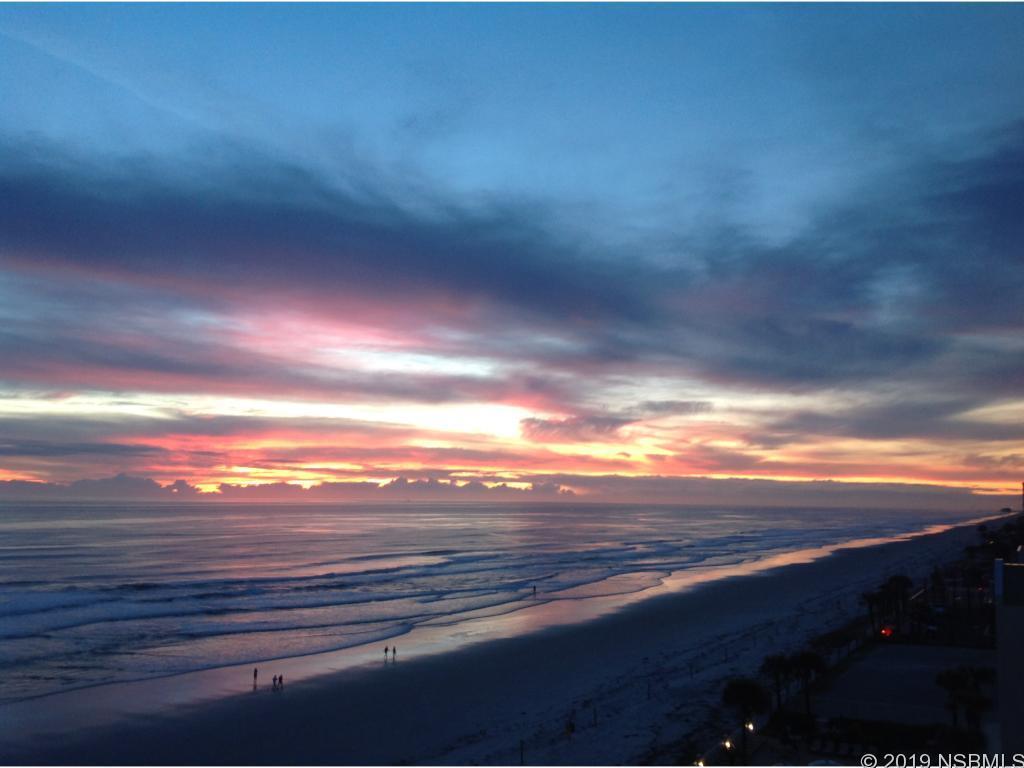 2700 N Atlantic 446, Daytona Beach, FL, 32118
