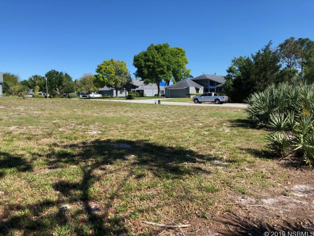 1100 Loch Linnhe, New Smyrna Beach, FL, 32168