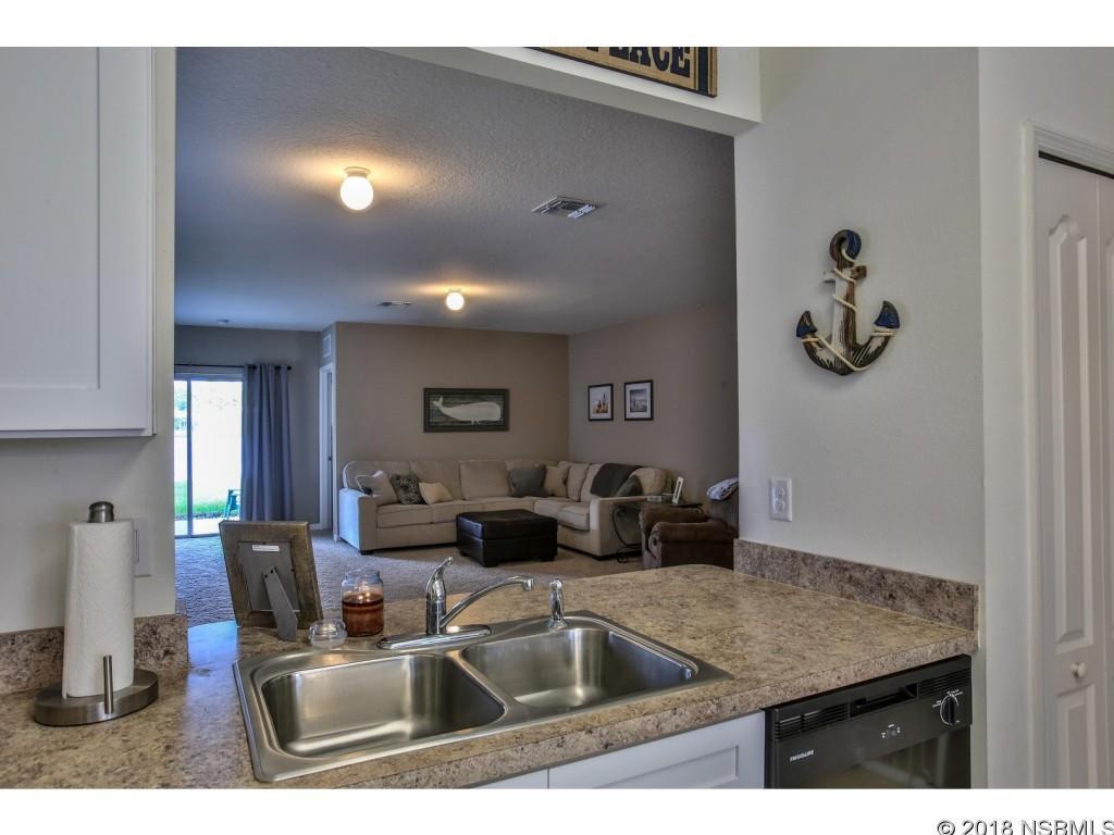 2631 Star Coral, New Smyrna Beach, FL, 32168