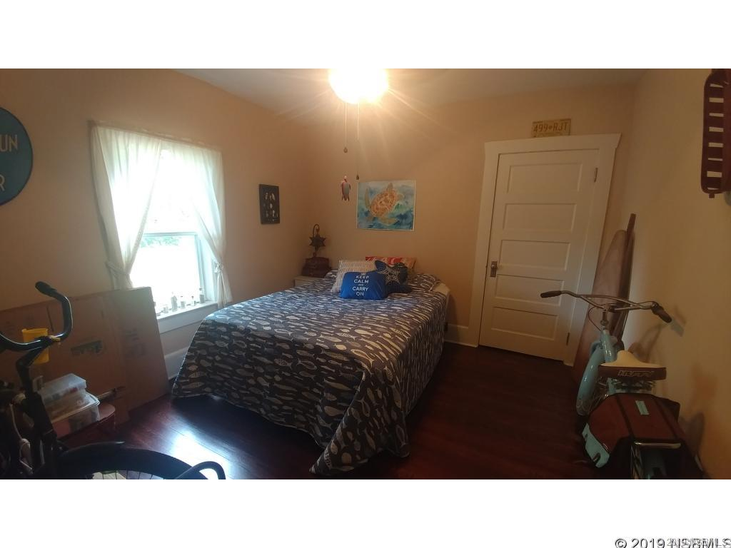 711 N Clara, DeLand, FL, 32720