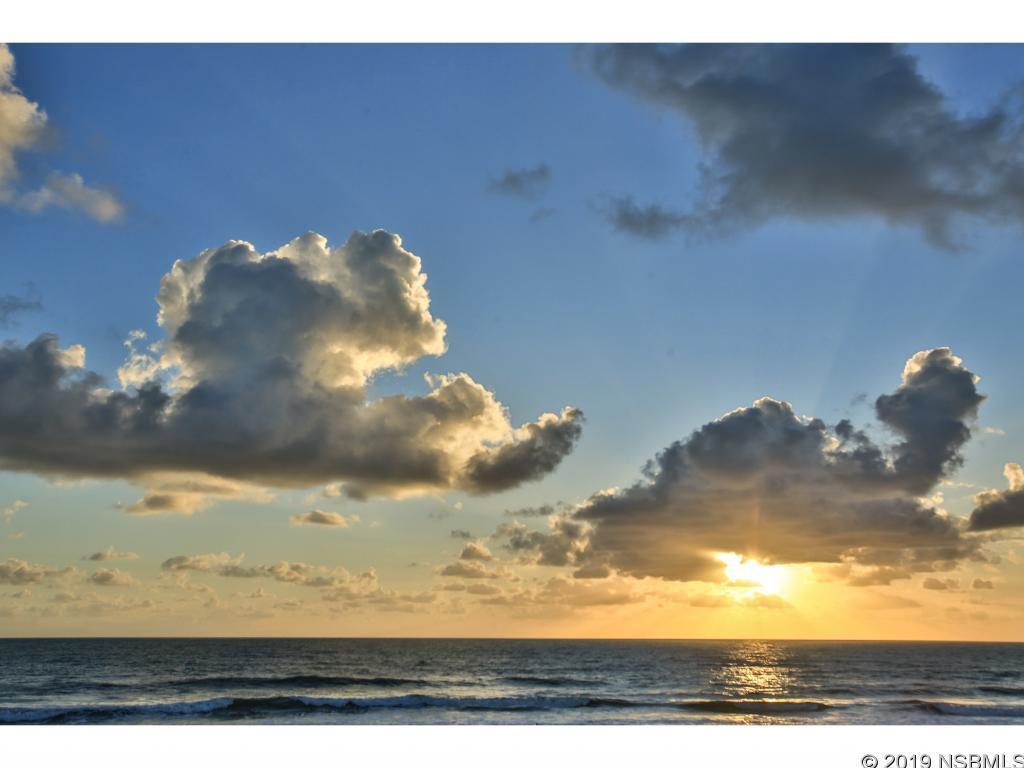 4409 Sea Mist 170, New Smyrna Beach, FL, 32169