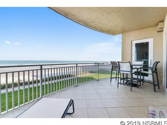 , Daytona Beach Shores, FL, 32118