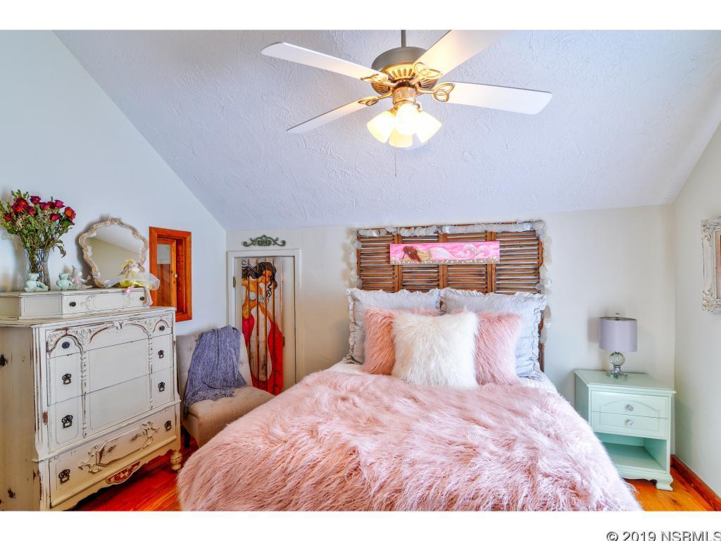 108 Lincoln, New Smyrna Beach, FL, 32169