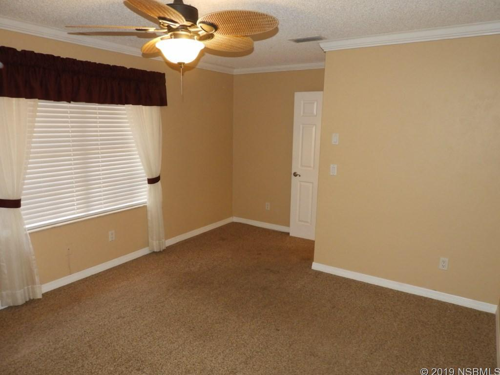 232 N Ridgewood E-26, Edgewater, FL, 32132