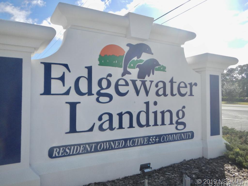 304 Portside Ln, Edgewater, FL, 32141