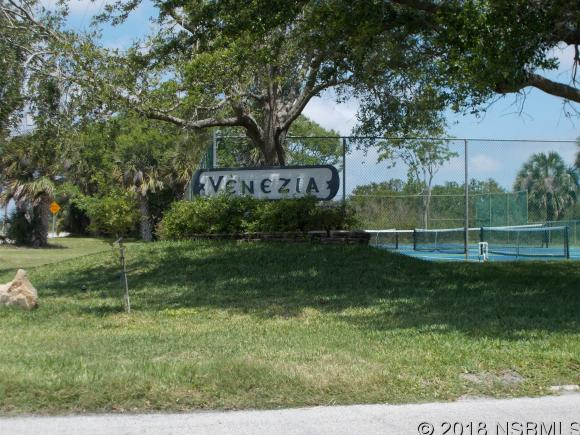 303 Quay Assisi, New Smyrna Beach, FL, 32169
