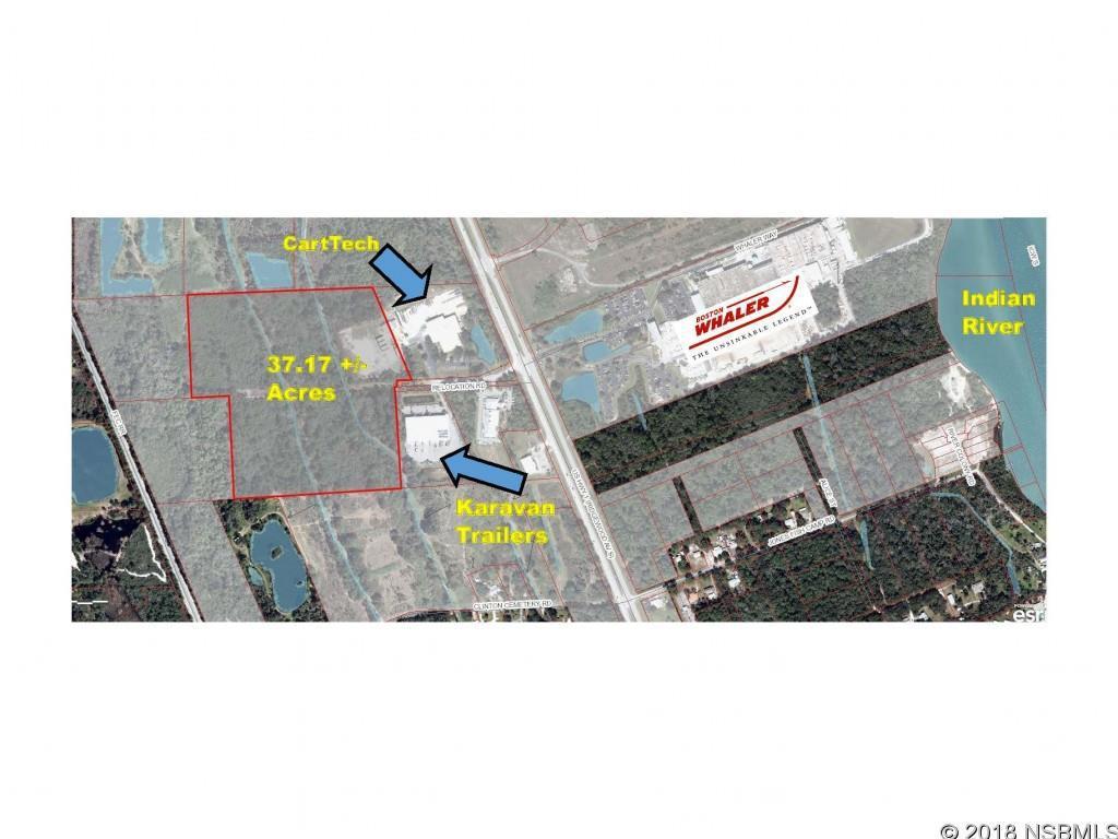 210 Relocation, Edgewater, FL, 32141