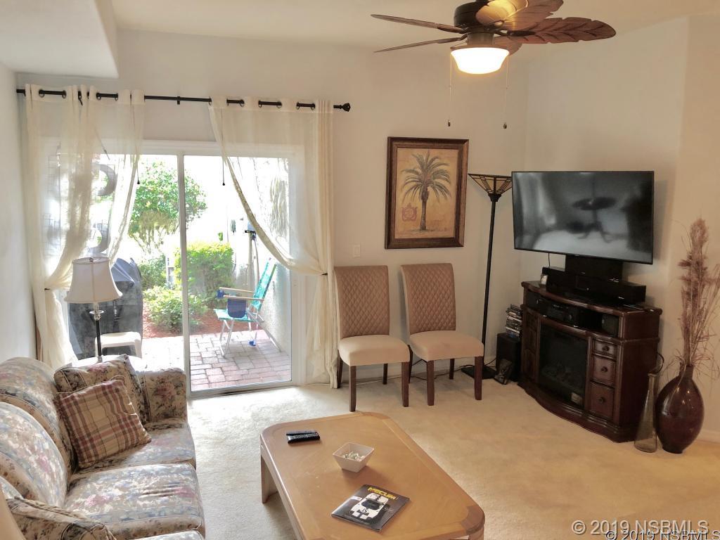 3605 Romea, New Smyrna Beach, FL, 32168
