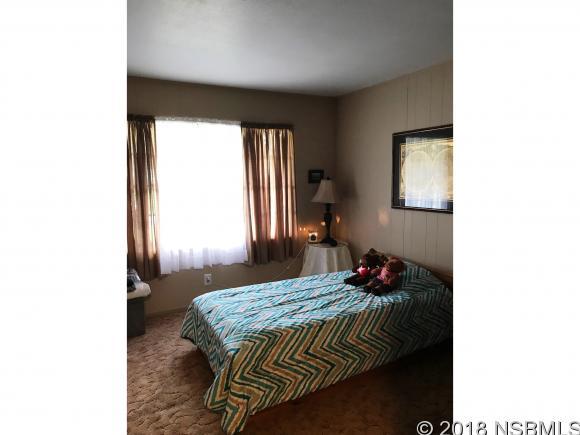 2410 Hazel Bishop, New Smyrna Beach, FL, 32168