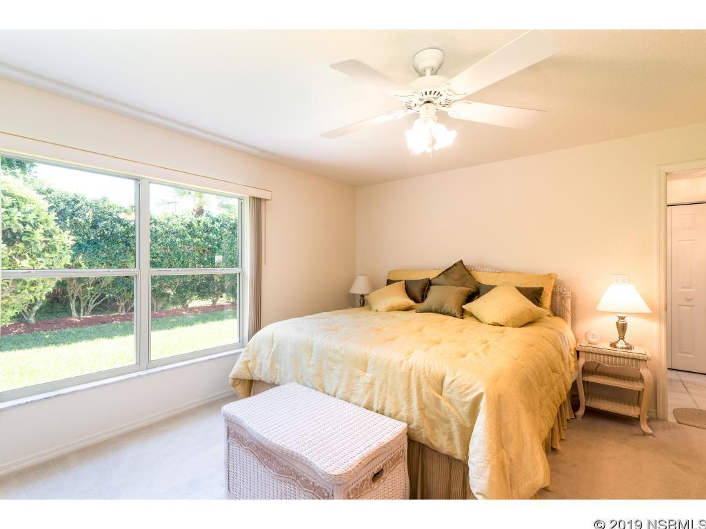 2604 Yule Tree, Edgewater, FL, 32141