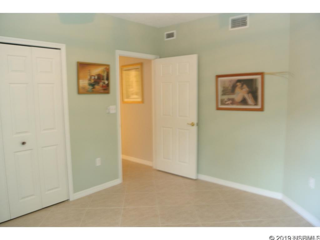 5300 S Atlantic 10207, New Smyrna Beach, FL, 32169