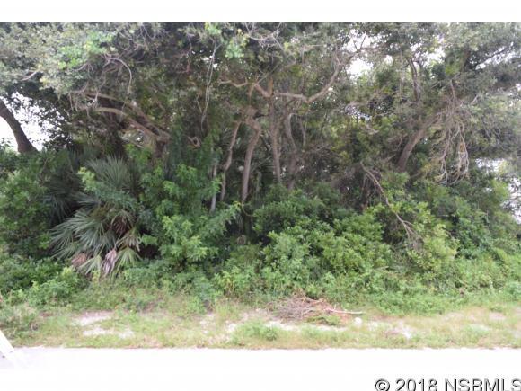 810 E 18th, New Smyrna Beach, FL, 32169