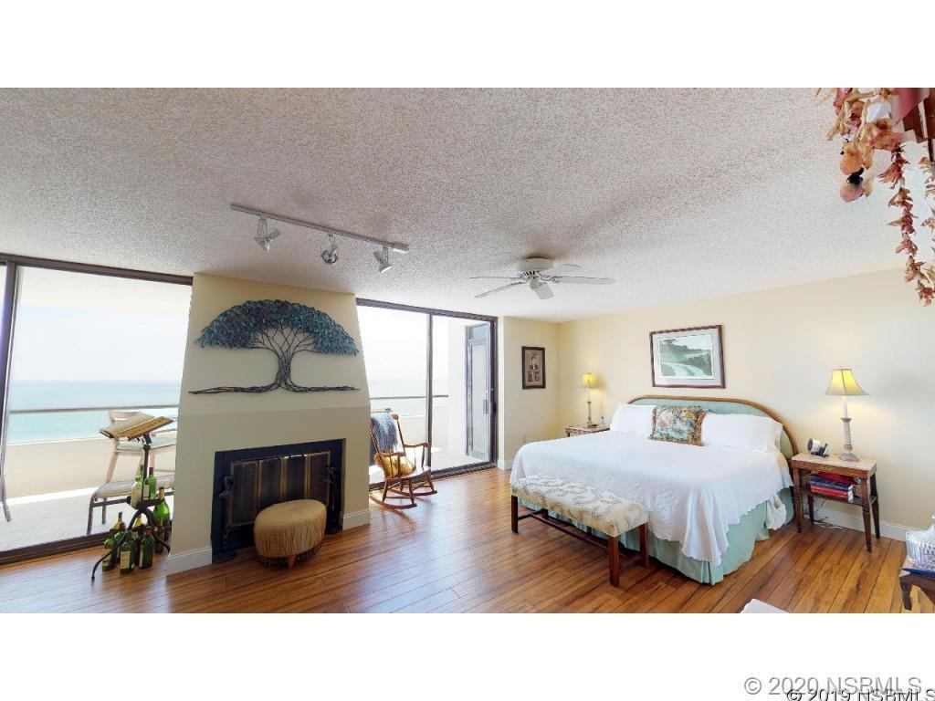 5255 S Atlantic 1402, New Smyrna Beach, FL, 32169