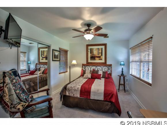 5 Granada, DeBary, FL, 32713