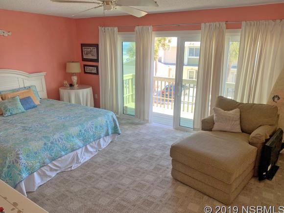 4203 S Atlantic B3, New Smyrna Beach, FL, 32169