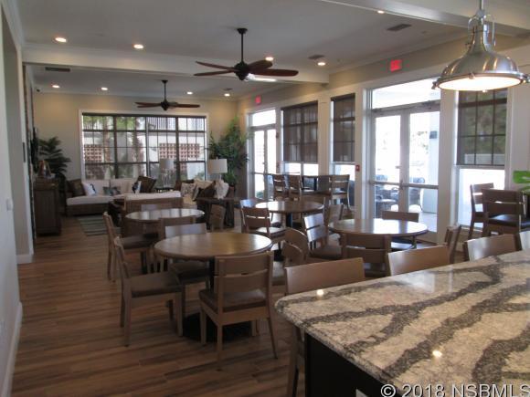 4 N Riverwalk Dr 4-403, New Smyrna Beach, FL, 32169