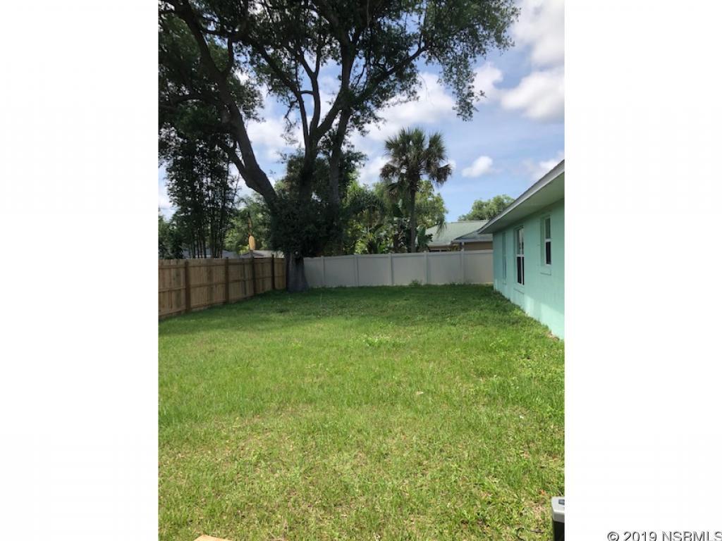 3044 Kumquat, Edgewater, FL, 32141