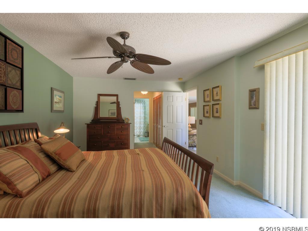 4364 Sea, New Smyrna Beach, FL, 32169