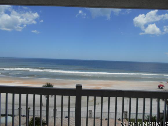 2700 N Atlantic 402, Daytona Beach, FL, 32118