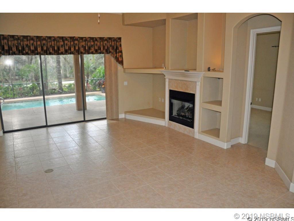311 Eagles Eye, New Smyrna Beach, FL, 32168