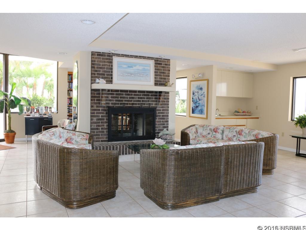 , New Smyrna Beach, FL, 32169