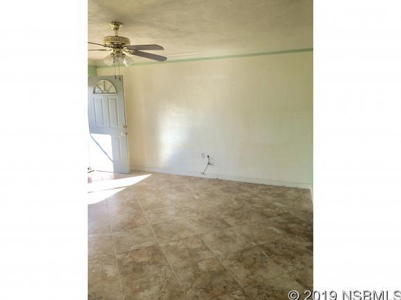802 E 7th Ave, New Smyrna Beach, FL, 32169