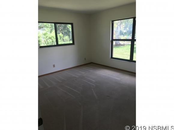 150 8th, New Smyrna Beach, FL, 32168