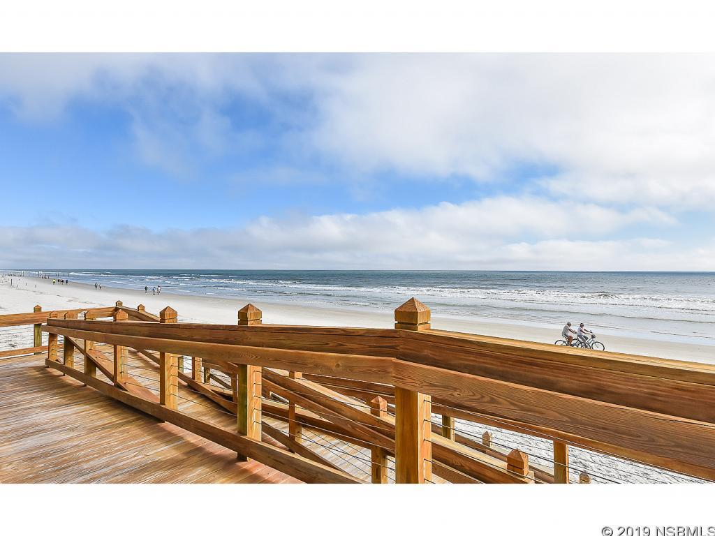 4071 S Atlantic 502, New Smyrna Beach, FL, 32169