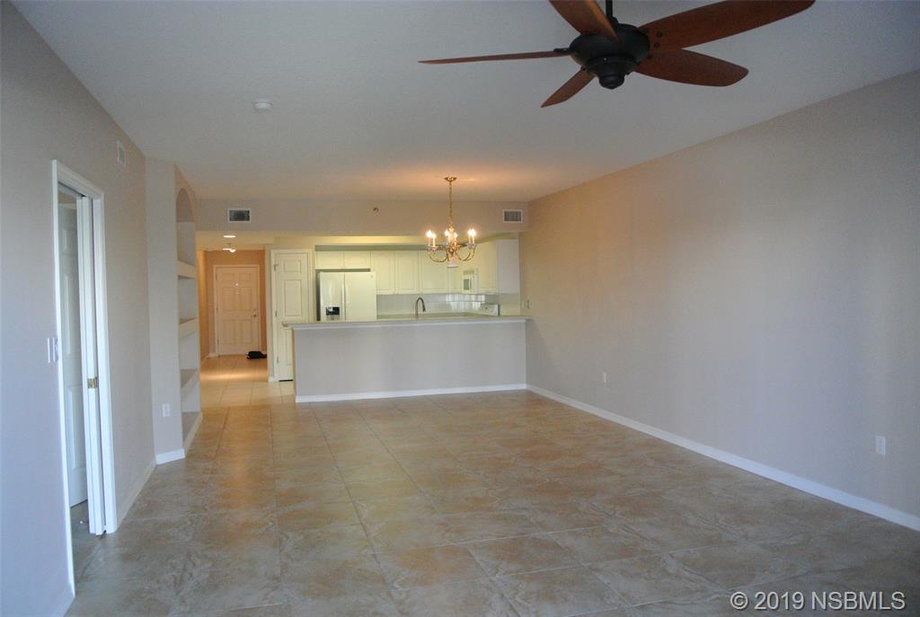 5300 S Atlantic 2404, New Smyrna Beach, FL, 32169