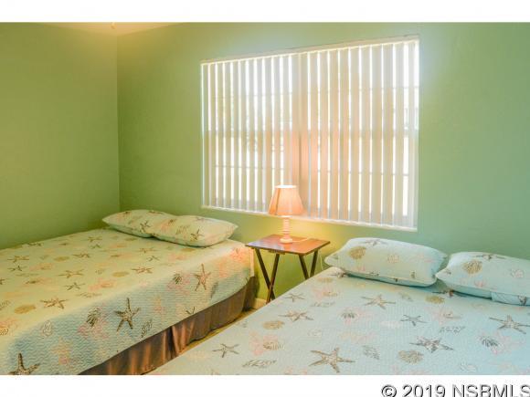 204 Bonner, Daytona Beach, FL, 32118