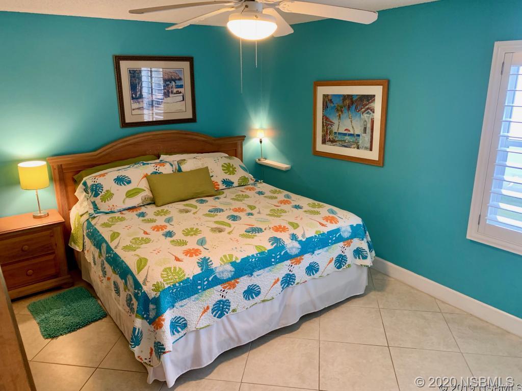 4495 S Atlantic 303N, New Smyrna Beach, FL, 32169