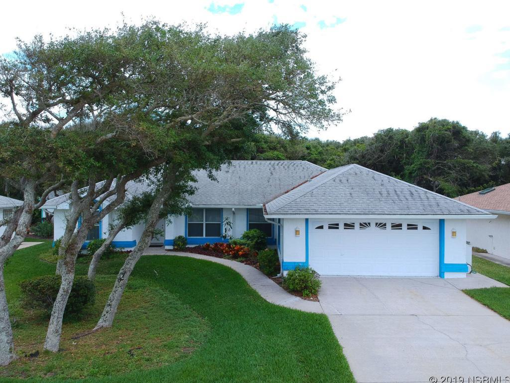 829 E 7th, New Smyrna Beach, FL, 32169
