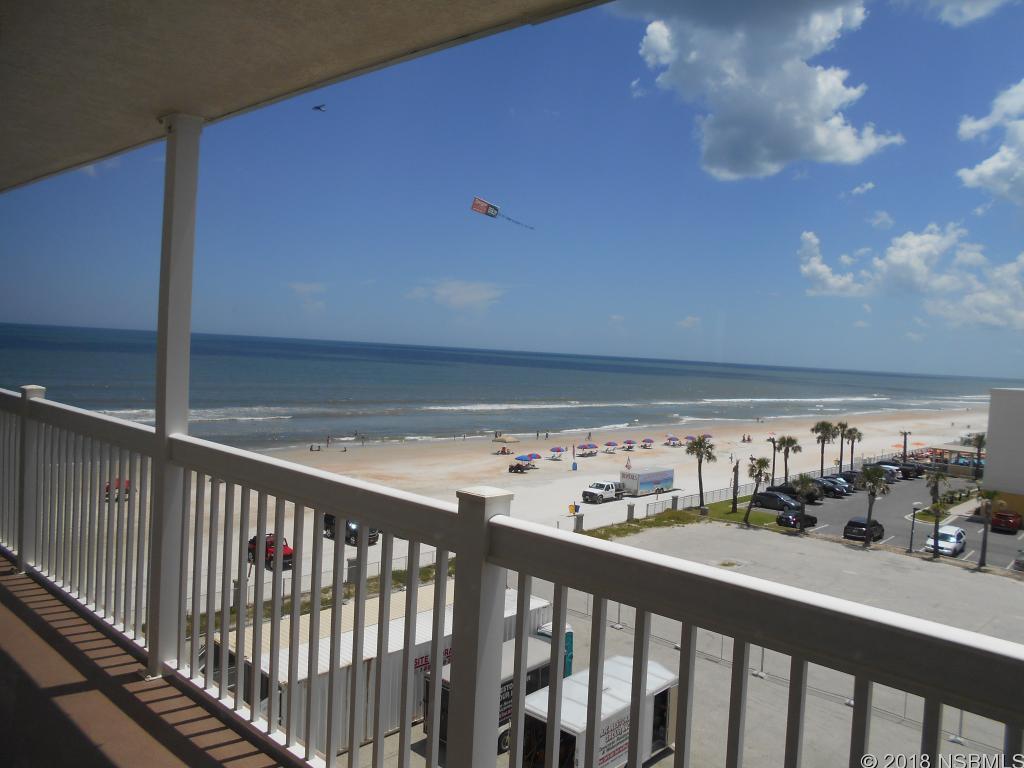 2700 N Atlantic 500, Daytona Beach, FL, 32118