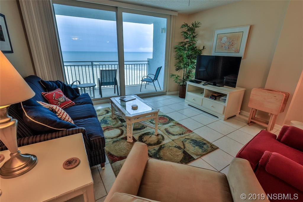 705 N Atlantic 602, New Smyrna Beach, FL, 32169