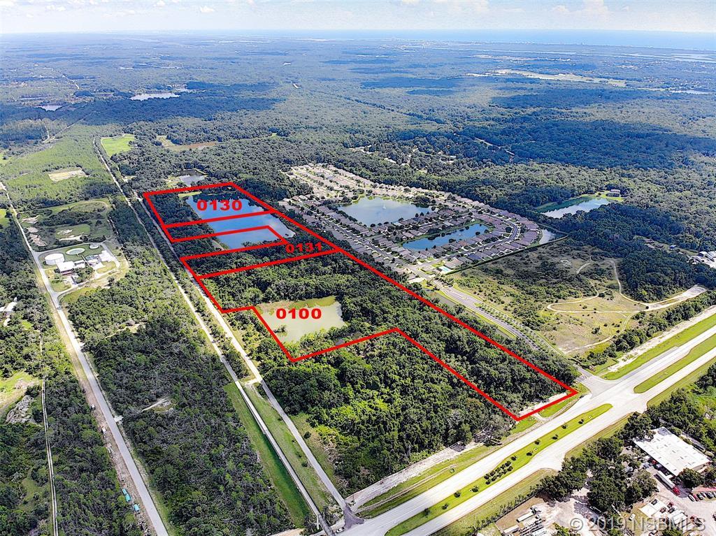 1561 Cow Creek, Edgewater, FL, 32132