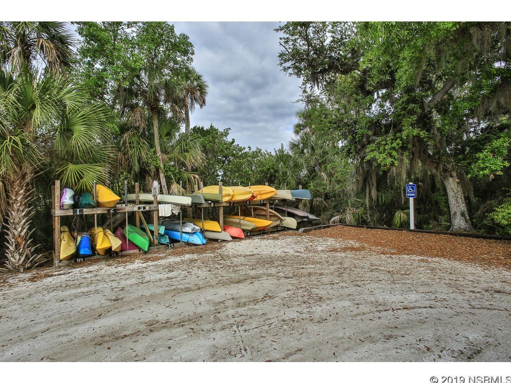 614 Charter, Edgewater, FL, 32141