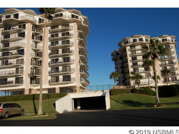 501 N Causeway 508, New Smyrna Beach, FL, 32169