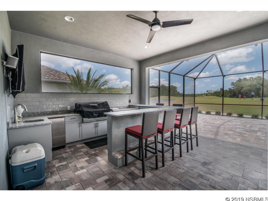 259 Cappella, New Smyrna Beach, FL, 32168