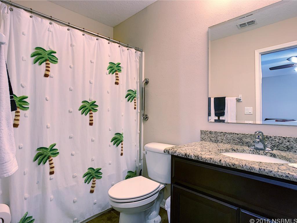 710 Grape Ivy, New Smyrna Beach, FL, 32168