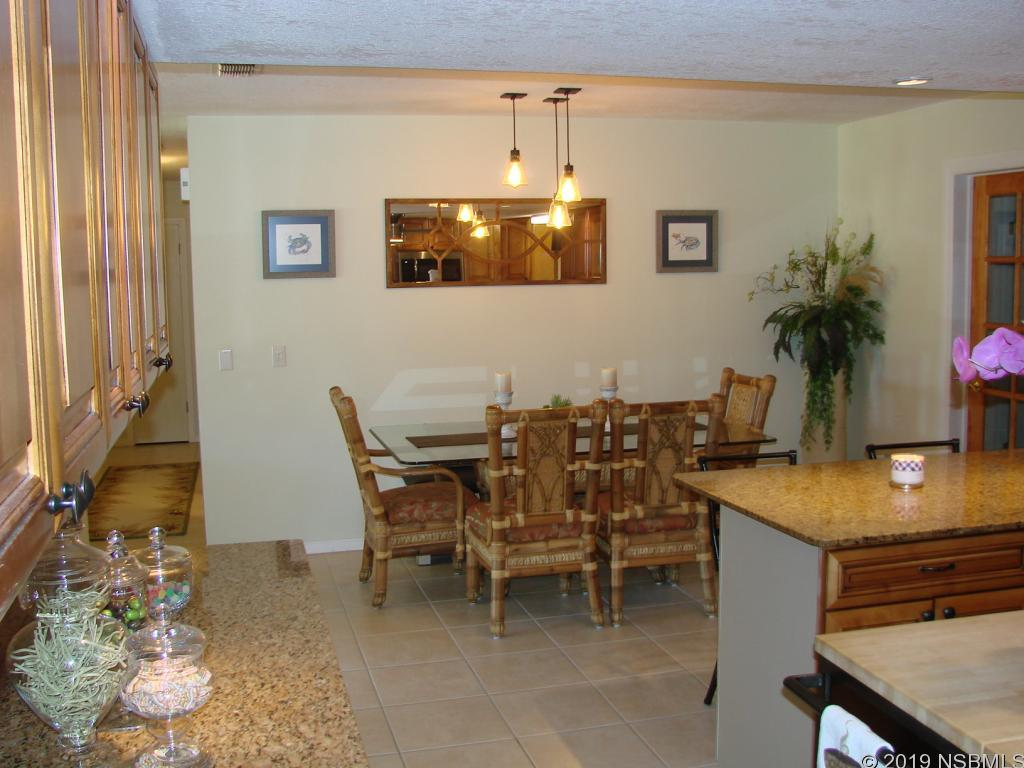 1403 Queen Palm, Edgewater, FL, 32132