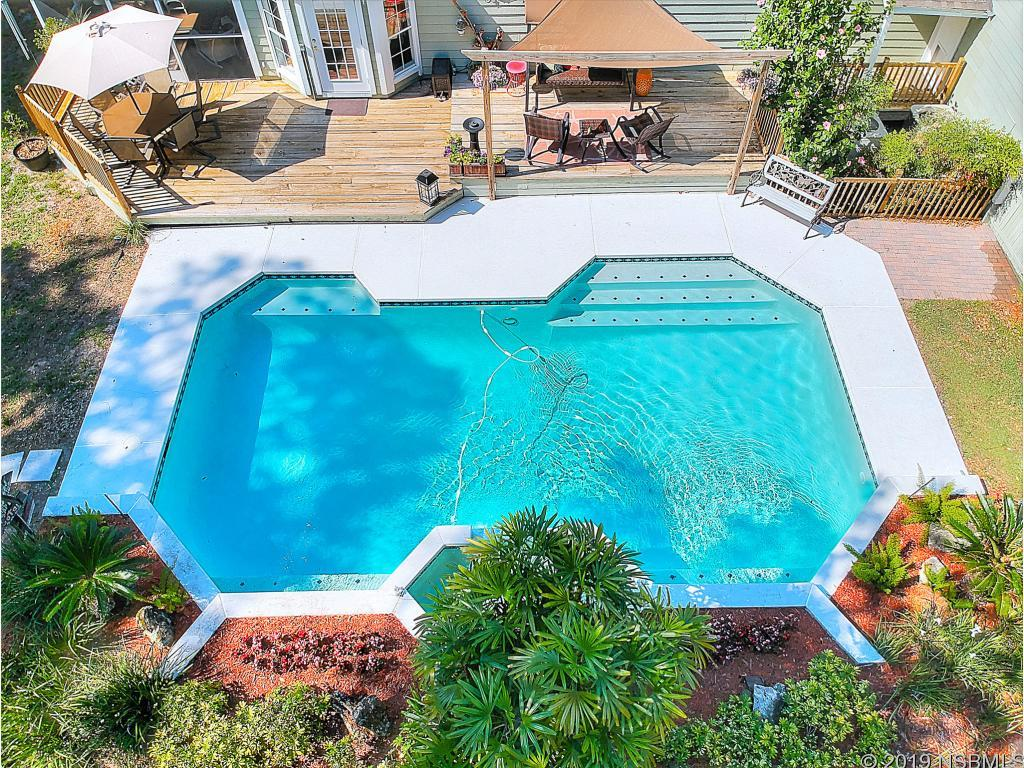 662 Eden Park, Altamonte Springs, FL, 32714