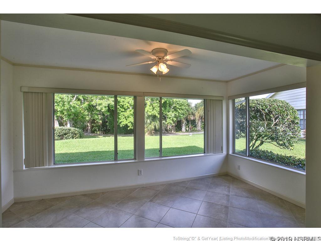 61 Lake Fairgreen, New Smyrna Beach, FL, 32168